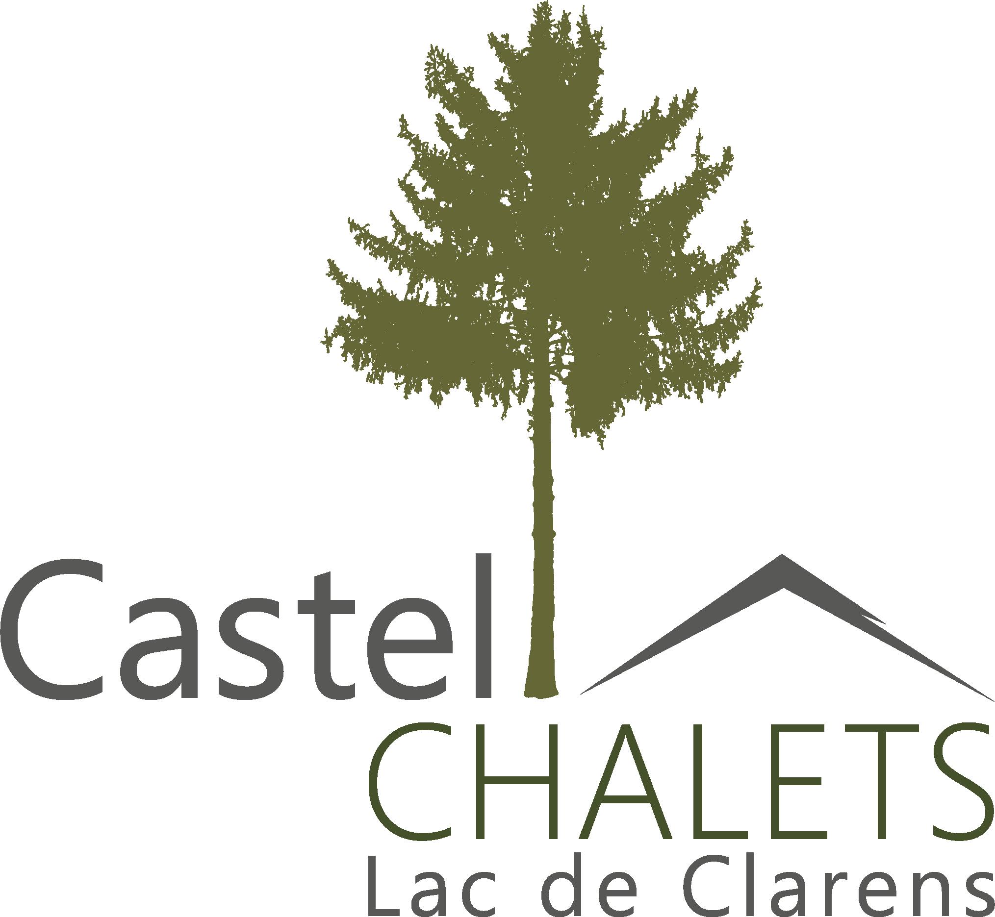 Castel Chalets